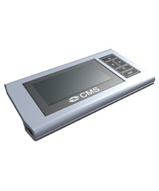 ...в себя ЭКГ-регистратор. устройство поддерживает PCB- и...